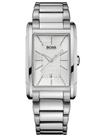 Ceas: Hugo Boss 1512616 Ceas Barbatesc