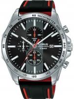 Ceas: Ceas barbatesc Lorus RM345GX9 Cronograf 45mm 10ATM