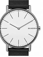 Ceas: Ceas barbatesc Skagen SKW6419 Signatur Slim  40mm 3ATM