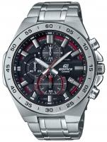 Ceas: Ceas barbatesc Casio EFR-564D-1AVUEF Edifice Cronograf  46mm 10ATM