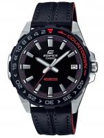Ceas: Ceas barbatesc Casio EFV-120BL-1AVUEF Edifice