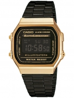 Ceas: Ceas barbatesc Casio A168WEGG-1BEF Classic Collection