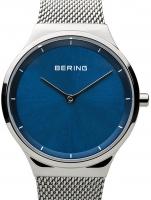 Ceas: Bering 12131-008 Classic Damen 31mm 3ATM