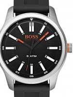 Ceas: Ceas barbatesc Boss Orange 1550042 Dublin  44mm 5ATM