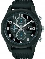 Ceas: Lorus RM385GX9 chrono men`s 44mm 10ATM