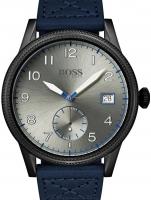 Ceas: Ceas barbatesc Hugo Boss 1513684 Legacy 44mm 5ATM
