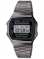Ceas: Ceas barbatesc Casio A168WEGG-1AEF Classic Collection