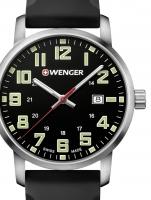Ceas: Wenger 01.1641.110