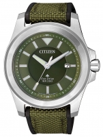 Ceas: Ceas barbatesc Citizen Eco-Drive BN0211-09X Promaster Tough 41mm 20ATM