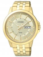 Ceas: Ceas barbatesc Citizen BF2013-56P Quarz  41mm 5ATM