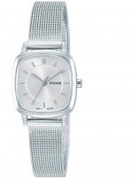 Ceas: Ceas de dama Pulsar PH8375X1 Klassik 23mm 3ATM