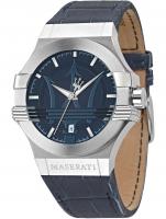 Ceas: Ceas barbatesc Maserati R8851108015 Potenza  42mm 10ATM