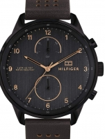 Ceas: Ceas barbatesc Tommy Hilfiger 1791577 Chase  44mm 5ATM