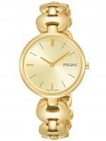 Ceas: Ceas de dama Pulsar PM2266X1 Attitude  29mm 5ATM