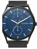 Ceas: Skagen SKW6450
