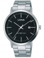 Ceas: Ceas unisex Lorus RH989JX9 Clasic 40mm 5ATM