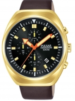 Ceas: Ceas barbatesc Pulsar PM3094X1 Chrono. 44mm 10ATM