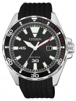 Ceas: Ceas barbatesc Citizen BM7459-10E Eco-Drive Sports  43mm 10ATM