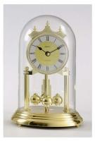 Ceas: Ceas de masa Haller 121-330