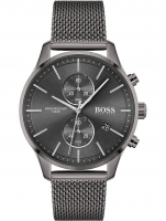 Ceas: Hugo Boss 1513870 Associate chronograph 42mm 5ATM