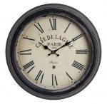Ceas: Ceas de perete Antique HOME 24690