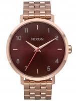 Ceas: Ceas de dama Nixon A1090-2617 Arrow 38mm 5ATM