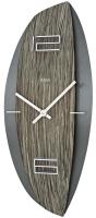 Ceas: AMS 9600 Wanduhr - Serie: AMS Design