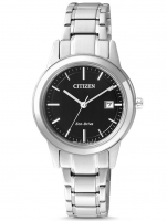 Ceas: Citizen FE1081-59E Eco-Drive Sports Damen 29mm 3ATM