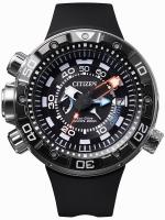 Ceas: Ceas barbatesc Citizen Promaster Marine BN2024-05E 49 mm 20 ATM