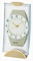 Ceas: Ceas de masa Seiko QXG146G