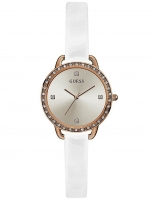Ceas: Guess GW0099L4 Bellini ladies 30mm 3ATM