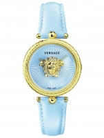 Ceas: Ceas de dama Versace VECQ00918 Palazzo Empire  34mm 5ATM
