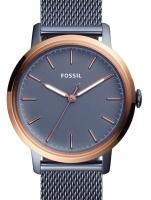 Ceas: Ceas de dama Fossil ES4312 Neely  34mm 3ATM
