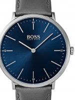 Ceas: Ceas unisex Hugo Boss 1513539 Horizon  40mm 3ATM