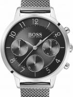 Ceas: Ceas de dama Hugo Boss 1502507 Symphony 38mm 3ATM