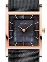 Ceas: Bering 10426-166-S Classic Damen 26mm 5ATM