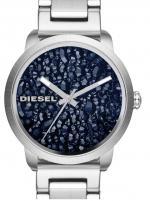 Ceas: Ceas de dama Diesel DZ5522 Flare  37mm 5ATM
