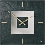 Ceas: Ceas de perete AMS 9525