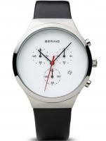 Ceas: Ceas de dama Bering 14736-404 Classic  36mm 3ATM