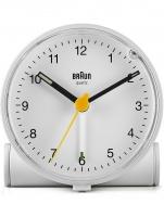 Ceas: Braun BC01W classic alarm clock