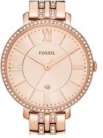 Ceas: Fossil ES3546