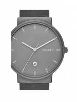 Ceas: Skagen SKW6320 Ancher Herren 40mm 5ATM
