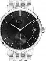Ceas: Ceas barbatesc Hugo Boss 1513641