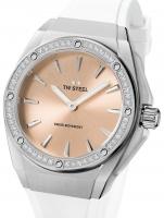 Ceas: Ceas de dama TW Steel CE4032 CEO Tech  38 mm 10ATM