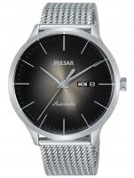 Ceas: Ceas barbatesc Pulsar PL4033X1 Automatic 42mm 10ATM