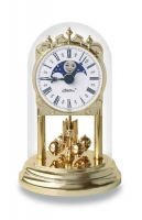 Ceas: Ceas de masa Haller 1_173-487_008