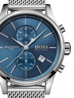 Ceas: Ceas barbatesc Hugo Boss 1513441 Cronograf 41mm 5ATM