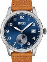 Ceas: Ceas barbatesc Hugo Boss 1513668 Legacy 44mm 5ATM