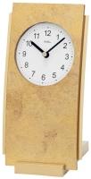 Ceas: AMS 1150 Tischuhr - Serie: AMS Design