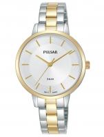 Ceas: Ceas de dama Pulsar PH8476X1 Klassik  32mm 5ATM